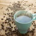 Coffee & Conversation with North Cypress Internal Medicine and Wellness