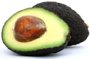 avocado2 300x194