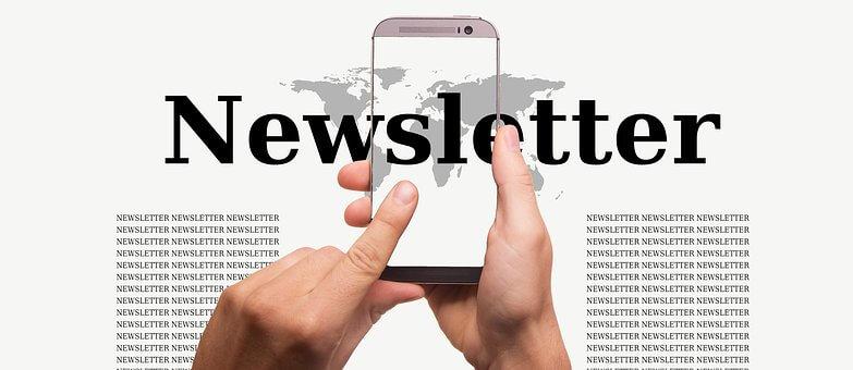 Dec 2018/Jan 2019 Office News North Cypress Internal Medicine and Wellness